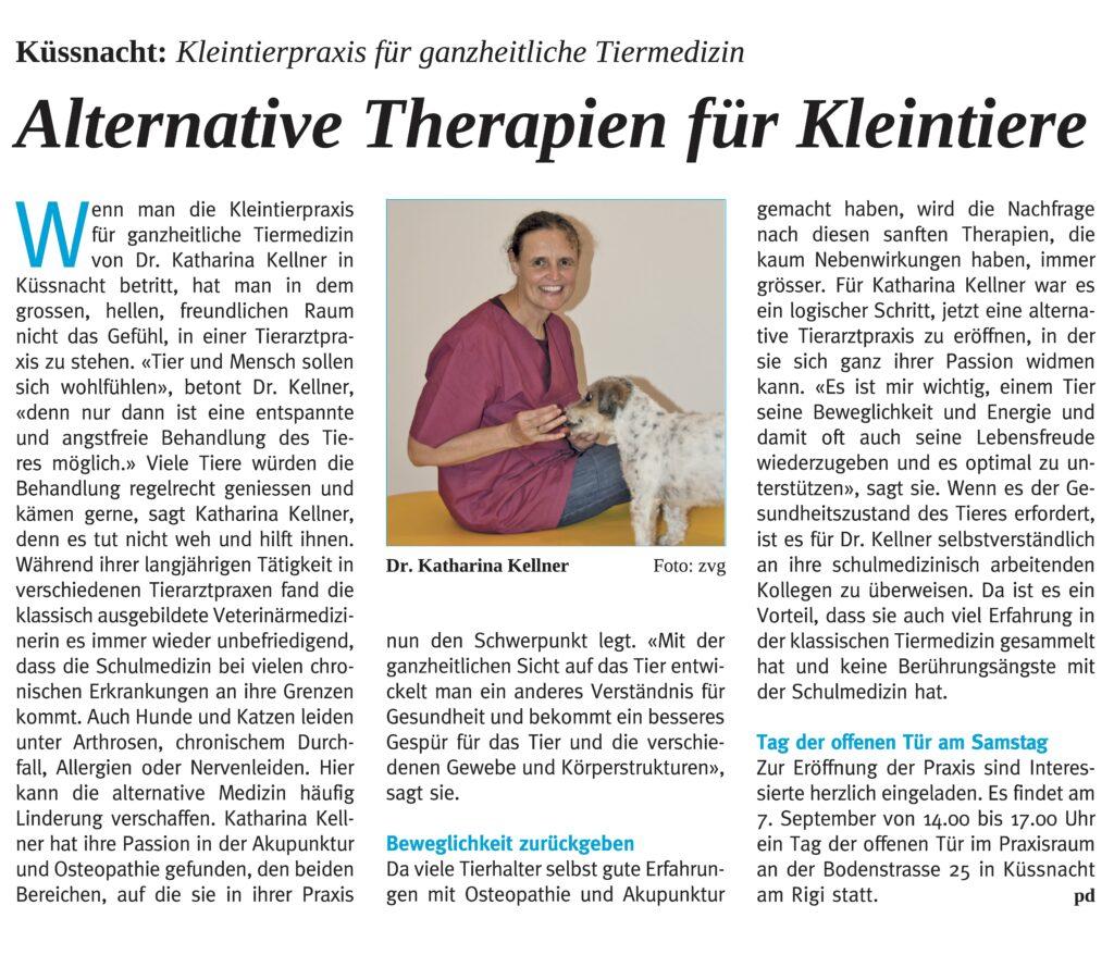 artikel_eroeffnung_freier_schweizer
